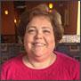 全球品質和持續改善副總裁 Bonnie Hall