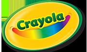 Crayola corp. logo