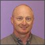 製造副總裁 GaryWapinski