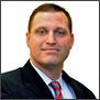 全球運營的執行副總裁Pete Ruggier